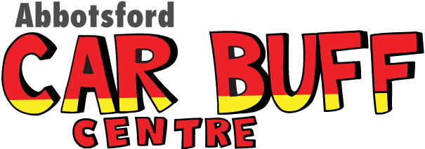 Abbotsford Car Buff Centre